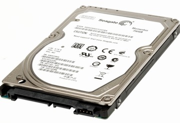 DataRecovery-ON Hard Drive Repair | Seagate Momentus 5400 5